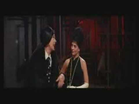 That's Showbusiness!, extrait de Gypsy Vénus de Broadway (1962)