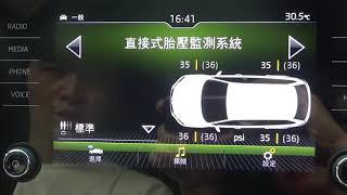 Klimakompressor wechseln skoda octavia [tutorial]