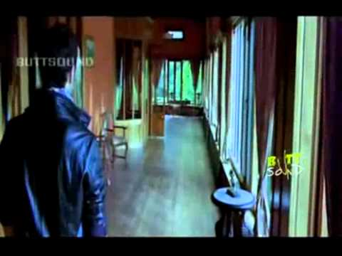 Tum ho mera pyaar HQ full Video song of kk Haunted 3D 2011