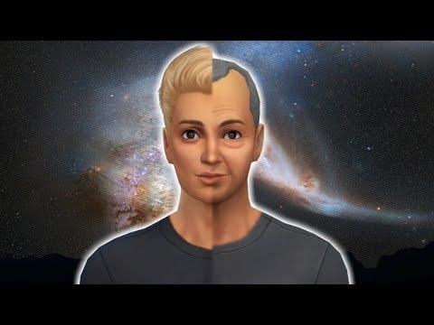 download lagu The Sims 4 - Birth To Death 3 gratis