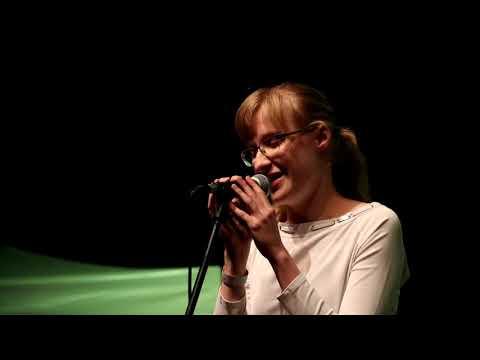 Dream a little dream of me - Debrecen Dixieland Jazz Band