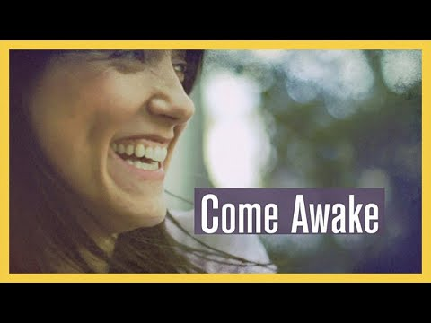 Come Awake! | Igniter Media