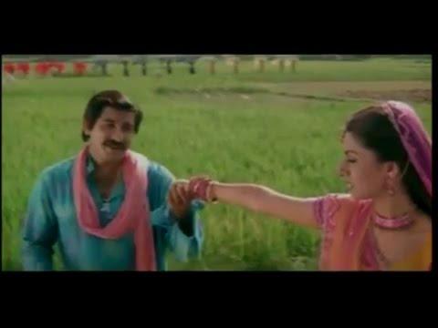 Goriya Chand Ke Anjoriya Song by Vijay Kumar with Meaning