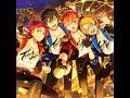 HEART→BEATER!!!! (ALBUM Mix)