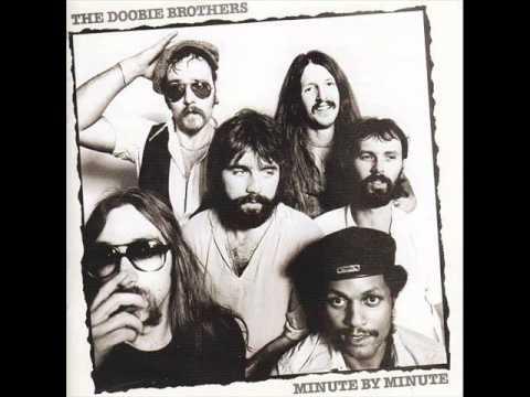 Doobie Brothers - Dependin On You