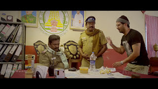 Tamil New Release 2016 Movie JITHAN 2 HD Trailer | Latest Tamil Movie Release 2016