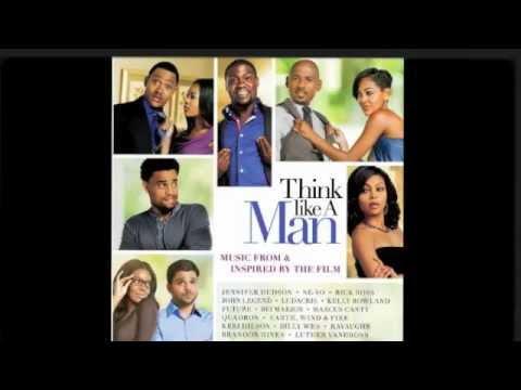 Think Like a Man by Jennifer Hudson & Ne-Yo featuring Rick Ross