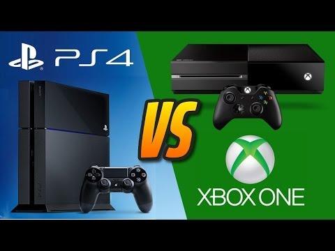 Battlefield 4: PS4 vs. Xbone - Qual tem o melhor gráfico?