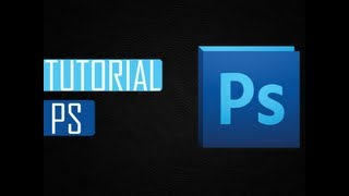Tutorial Photoshop - Crear Banner Animado o Gift