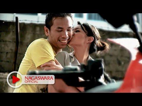 Kerispatih - Kesalahan Yang Sama (Official Music Video NAGASWARA) #music