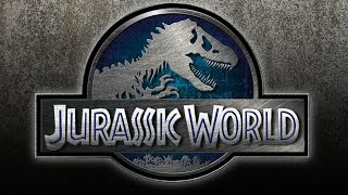Jurassic Park Metal Theme Jurassic World Trailer Music By In Search Of Sight VideoMp4Mp3.Com