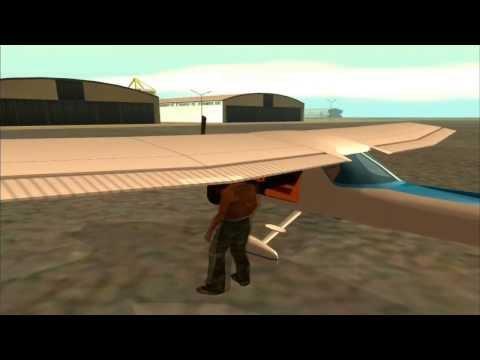 Cessna 152 v.2