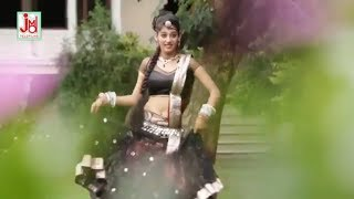 प्रिया गुप्ता का सुपरहिट सांग - Ramapeer Ki Jhanki - रामापीर की झांकी - Rajasthani New Song 2018 -HD