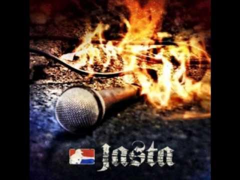 Jasta - Something You Should Know