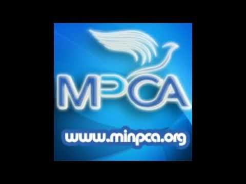 Una Vida Espiritual Victoriosa (Evangelista Internacional Josue Yrion)