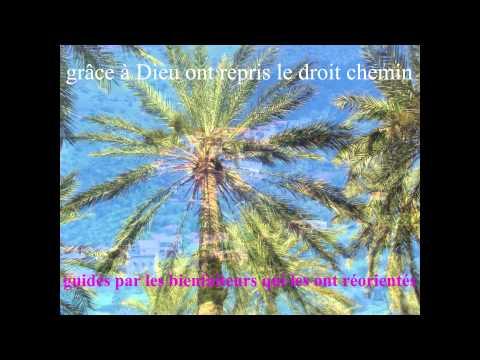 """paysages d'Algérie Ait menguellet  """" inasen"""""""
