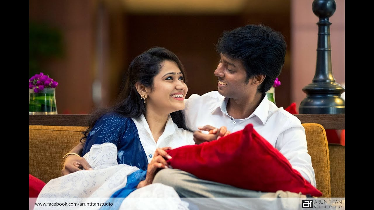 raja rani director atlee kumar actress priya engagement