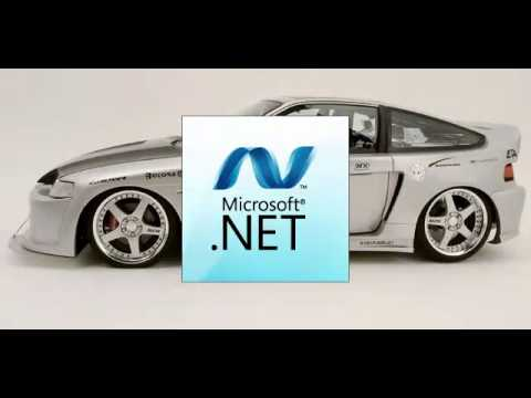 2013 Net Framework Error hresult 0xc000222 Fix