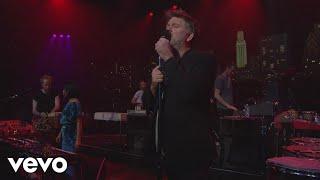 LCD Soundsystem - oh baby (Live on Austin City Limits)