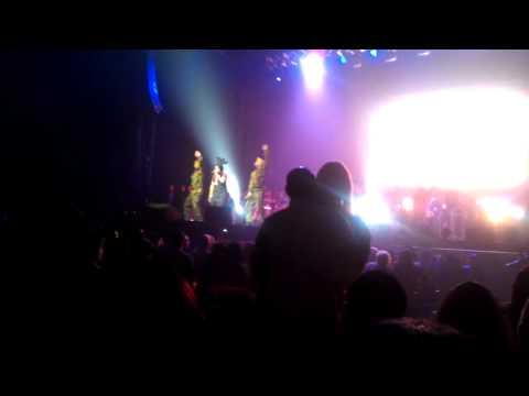 Jazzy B Sucha Soorma Live 2012 Brit Asia Music Awa