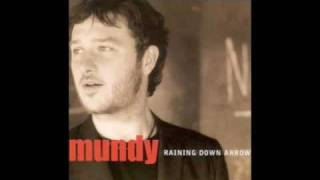 Watch Mundy Soulmate video