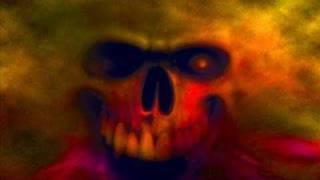 Xenomorph - Abominations