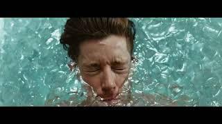 Shaun White - NBC Olympics Super Bowl 2018 Pre Release