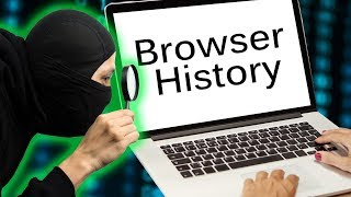 How DNS Leaks Reveal Your Browsing History