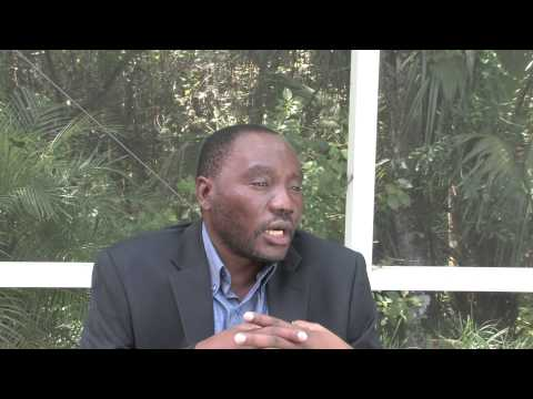 MacDonald Sembereka Interview 8.3.2012.mov