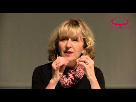 Melissa Benn - School wars: Is state education in Europe at risk?