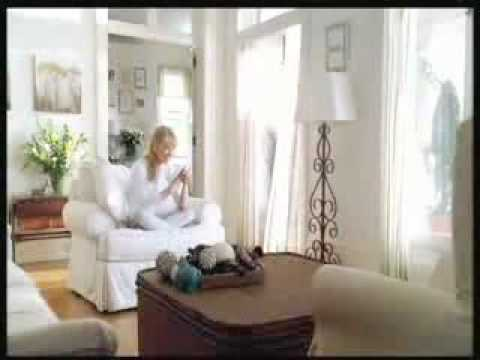 Sexy Nicole Kidman Commercial For Nintendo Ds.flv video