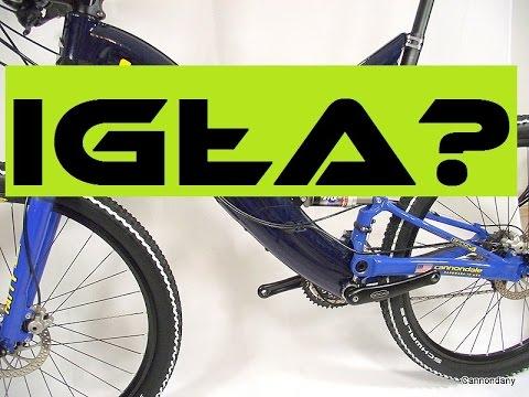 Jak Kupić Rower W Allegro / OLX. Część II. OPIS MA ZNACZENIE!