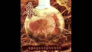 S.C.A.T. (SxCxAxTx) - Apopatophobia FULL ALBUM (2011 - Goregrind)