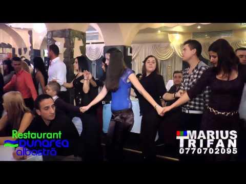 Lucian Cojocaru Craciun 2013 Dunarea Albastra 03 video