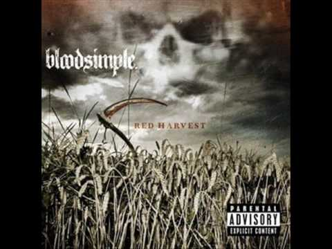 Bloodsimple - Dark Helmet
