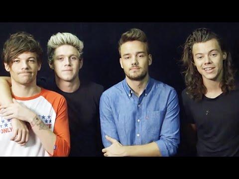 One Direction Reveals First Album Without Zayn Malik