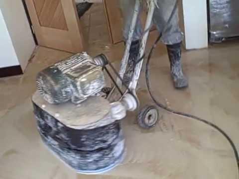 for Como pulir marmol