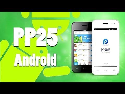 APP 25PP    Android 2.2+    Descarga Apps y Juegos de Paga Gratis    2014    Tablets y Smartphones