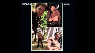 Watch Bill Withers Kissing My Love video