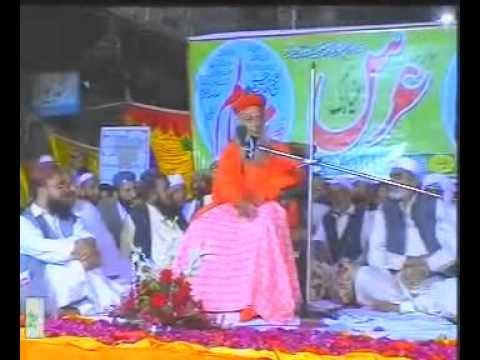 Moulana Hashmi Miyan--kullu Nafsin Zaeeqatulmaut video