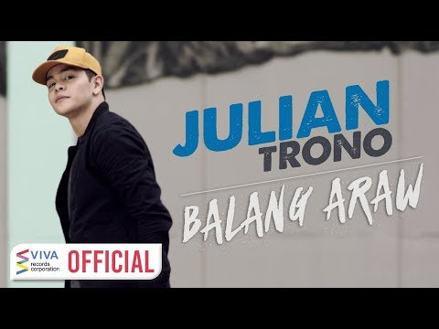Playlist Of Julian Melodlist Online Songs Music Playlists