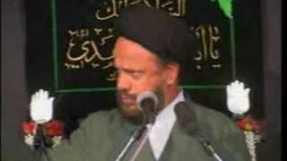 Zaki Baqri Exposed - 1