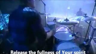 We Wait For You (Shekinah Glory) & Lyrics