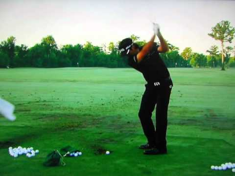 Bubba Watson - Analysis by Bill Harmon and Billy Kratzert
