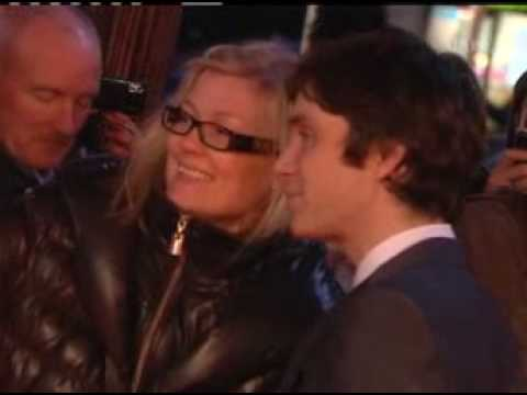 Cillian Murphy at the European Premiere of Perrier's Bounty_10mar2010.flv