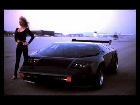 Miami Nights 1984 - Sunset Cruise.avi