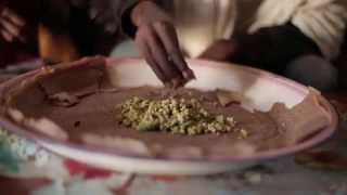 Ethiopia -- Day in the Life of a Well-fed Child (UNICEF Ethiopia)