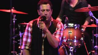 Watch Will Hoge Rock And Roll Star video