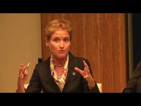 How Multilateral Development Banks Track Gender Equality