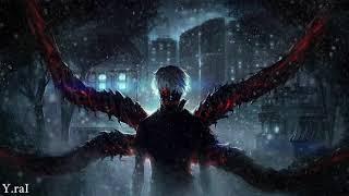 Download lagu Tokyo Ghoul - Unravel 3D Audio (Use Headphones/Earphones)